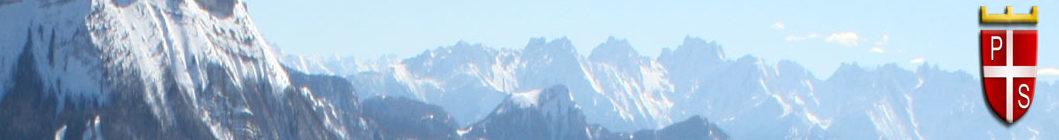 Elevage de Saint Bernard des Princes De Savoie